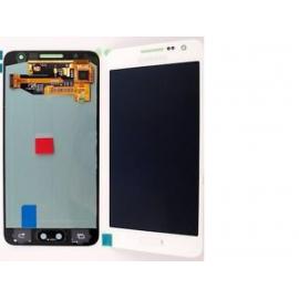 Pantalla Lcd + Tactil Original Samsung Galaxy A7 A700F Blanca
