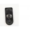 Boton De Encencido y Volumen Original para LG G3 D855 - Negro