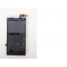 Repuesto Pantalla Display Lcd + Tactil ZTE Blade G Lux V830W Negra