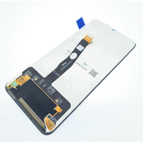 PANTALLA LCD Y TACTIL PARA HONOR 10 LITE - NEGRA