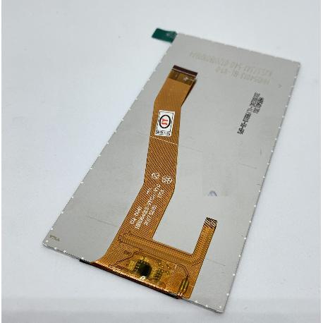 PANTALLA LCD PARA CUBOT NOVA