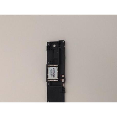 Modulo Buzzer Original Sony Xperia T3 D5102 D5103 D5106 M50W
