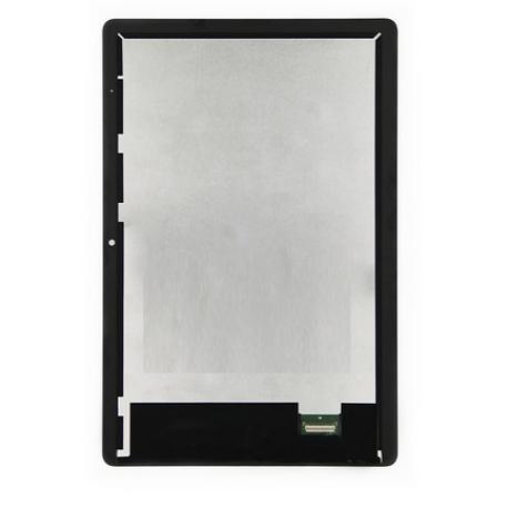 PANTALLA LCD Y TACTIL PARA HUAWEI MEDIAPAD T5 10.1 - BLANCA