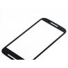 Cristal Ventana Gorila Glass Motorola Moto E XT1021 XT1022 XT1025 Negro