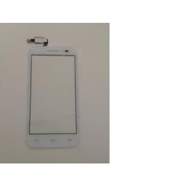 Pantalla Tactil Alcatel POP 2 5042D OT5042 Blanca