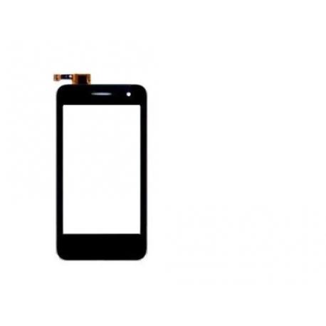 Repuesto Pantalla Tactil Alcatel Pop S3 OT 5050X OT-5050Y Negra