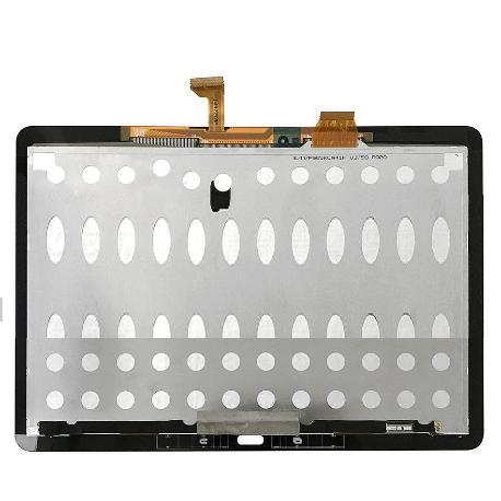 PANTALLA LCD + TACTIL PARA SAMSUNG SM-P900 GALAXY NOTE PRO 12.2 - BLANCA