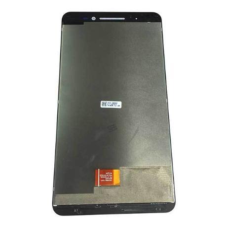 PANTALLA LCD DISPLAY + TACTIL  PARA ASUS ZENFONE GO ZB690KG - NEGRA