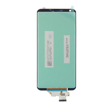 PANTALLA LCD Y TACTIL PARA  LG G6 H870 - NEGRO