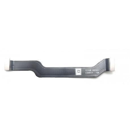 FLEX DE CONEXION PANTALLA LCD PARA ONEPLUS 6T