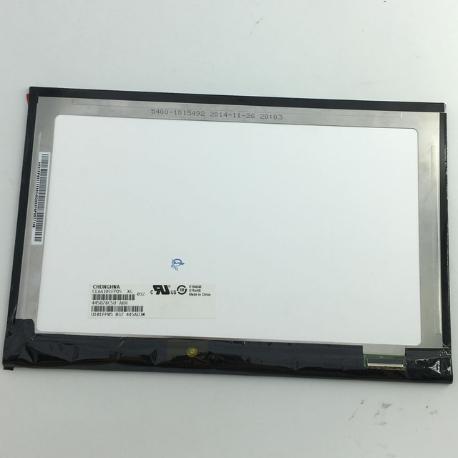 PANTALLA LCD PARA ASUS MEMO PAD FHD 10 ME302C ME302 ME302KL ME302C  / K00A - RECUPERADA
