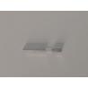 Boton Volumen y Encendido Movil Szenio Syreni 61QHDII , Airis TM60D , Woo Quasar