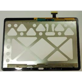 PANTALLA LCD Y TACTIL PARA SAMSUNG GALAXY TAB PRO 10.1 T520,T525 - NEGRA