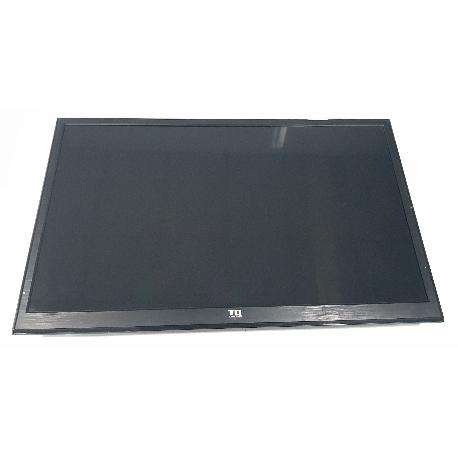 "BLOQUE PANTALLA LCD PANEL 32"" VES315WNDS-01 PARA TD SYSTEMS K32DLV1H - RECUPERADA"