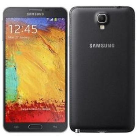 TELEFONO MOVIL COMPLETO SAMSUNG NOTE 3 N9005 - 32GB - VARIOS COLORES