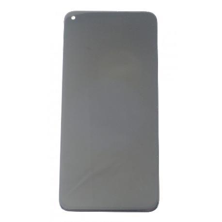 PANTALLA LCD Y TACTIL PARA HUAWEI NOVA 4 - NEGRA