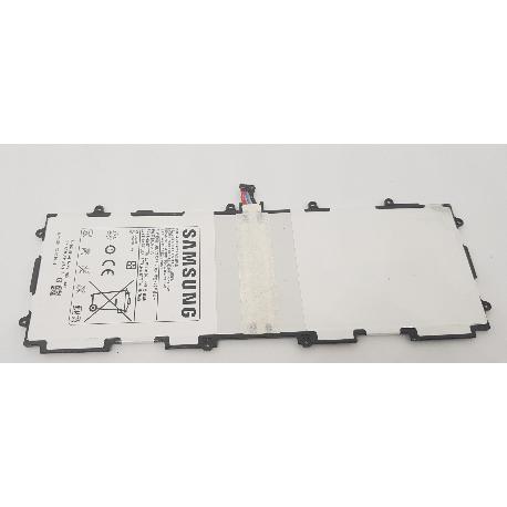 BATERIA ORIGINAL SP3676B1A PARA SAMSUNG GT-N8000, GT-P5100, GT-P7500, GT-N8020,GT-N8010 /  7000MAH - RECUPERADA