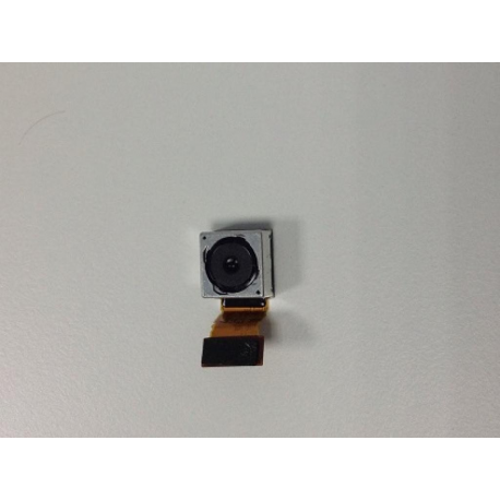 Camara Trasera Sony Xperia Z3 D6603 D6643 D6653