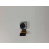 Camara Principal Trasera 20.7MP para Sony Xperia Z3 D6603, D6616, D6643, D6653, Z3+ Plus E6553, E6533, Xperia Z4