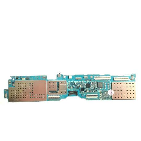 PLACA BASE ORIGINAL PARA SAMSUNG GALAXY NOTE 10.1 P600 2014  - RECUPERADA