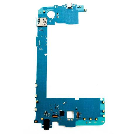 PLACA BASE ORIGINAL SAMSUNG GALAXY TAB 4 T230 - RECUPERADA