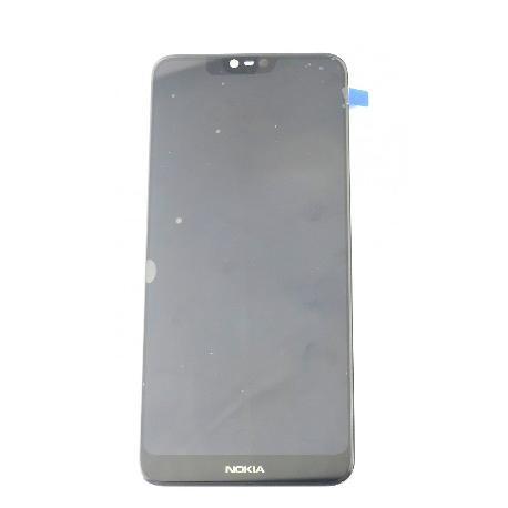 PANTALLA LCD Y TACTIL PARA NOKIA 7.1