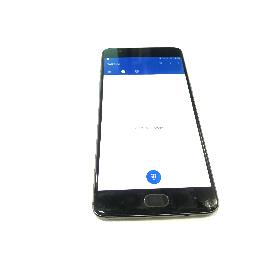 PANTALLA TACTIL + LCD DISPLAY PARA ONEPLUS 3 / 3T - NEGRA - TARA RECUPERADA