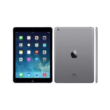 TABLET REACONDICIONADA IPAD AIR WIFI 16GB  GRIS - GRADO C