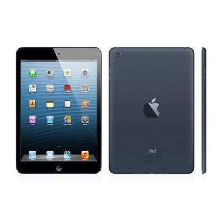 * TABLET REACONDICIONADA IPAD MINI 16GB A1432 GRIS - GRADO C