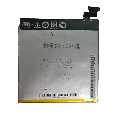 BATERIA ORIGINAL ASUS MEMO PAD HD7 ME176 K013 - RECUPERADO