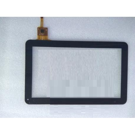 "PANTALLA TACTIL UNIVERSAL TABLET CHINA 10.1""  JC0052-A"