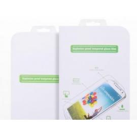 Protector de Pantalla Cristal Templado Nokia Lumia 930