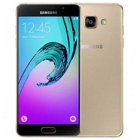 TELEFONO MOVIL COMPLETO SAMSUNG A5 2016 A510F - 16GB - VARIOS COLORES