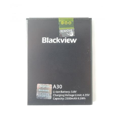 BATERÍA ORIGINAL PARA BLACKVIEW A30