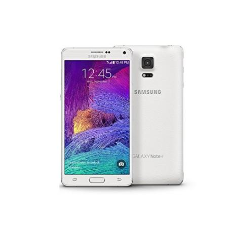 TELEFONO MOVIL COMPLETO SAMSUNG NOTE 4 N910F - 32GB - VARIOS COLORES