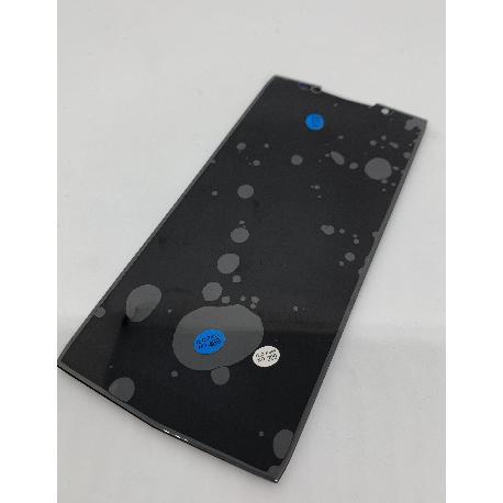PANTALLA LCD DISPLAY + TACTIL PARA DOOGEE BL9000