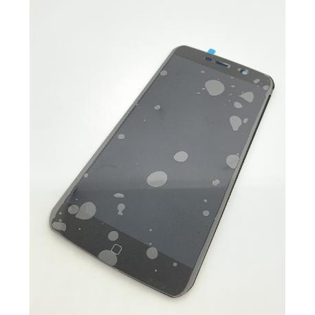 PANTALLA LCD Y TACTIL PARA VERNEE ACTIVE