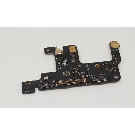 MODULO DE CONEXIONES PARA HTC U12+, U12 PLUS
