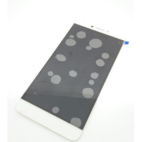 PANTALLA LCD DISPLAY + TACTIL PARA LETV X508 LE1S - DORADA