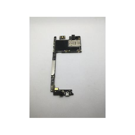 PLACA BASE ORIGINAL PARA ZTE AXON MINI B2016 - RECUPERADA
