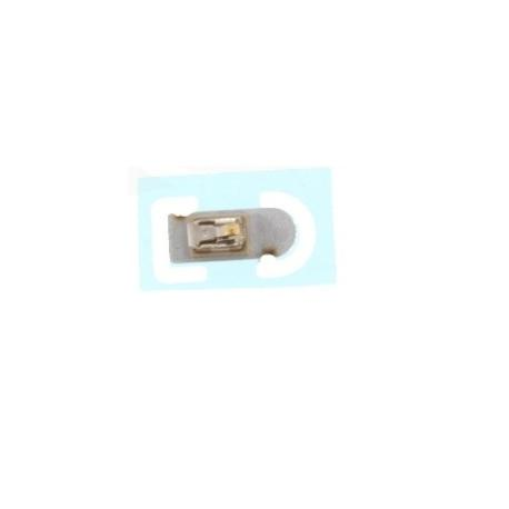 FPCB KEY CONECTOR PARA SAMSUNG A920F,T830,T835
