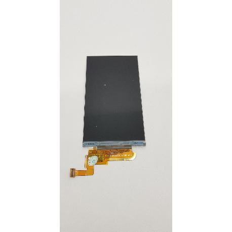 LCD DISPLAY PARA HUAWEI G6 G6-L11 - REACONDICIONADA