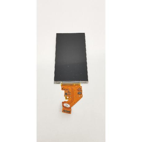 LCD DISPLAY PARA SONY Z1 COMPACT - RECUPERADA