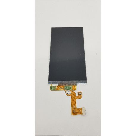 LCD DISPLAY PARA HUAWEI G7 - RECUPERADA