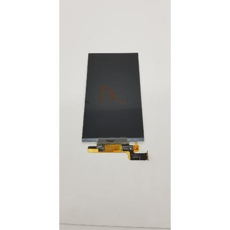 LCD DISPLAY PARA HUAWEI P8 LITE - RECUPERADA
