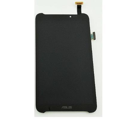 PANTALLA TACTIL + LCD DISPLAY ORIGINAL PARA ASUS FONEPAD NOTE 6 ME560