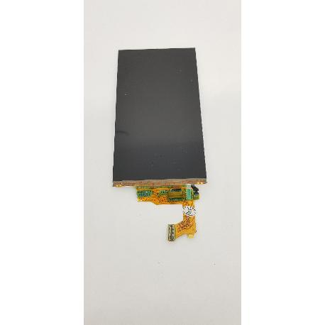 LCD DISPLAY PARA HUAWEI P8 - RECUPERADA