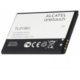 Bateria TLi019B2 / TLi019B1 Original para Alcatel One Touch Pop C7 OT 7041 / OT 7041D/ 7040X