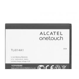 Bateria Original Alcatel TLi014A1 , TLiB60B