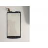 Pantalla Tactil para Alcatel M812 / Orange Nura